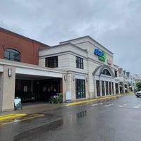 Star Market - North Allston - 370 Western Ave