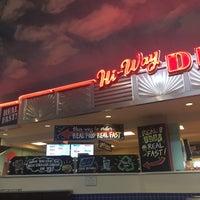 Foto tirada no(a) Common Man Hi-Way Diner por Brad S. em 8/18/2018
