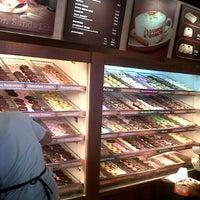 5/22/2013에 Dwi A.님이 Dunkin' Donuts에서 찍은 사진