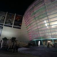 5/12/2013 tarihinde Cynthia Eliz E.ziyaretçi tarafından Forum de Mundo Imperial'de çekilen fotoğraf