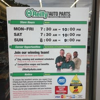 O'Reilly Auto Parts - Automotive Shop in Honolulu