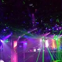 Gay clubs dayton