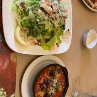 8/14/2019에 Sally J.님이 Pizzeria Rustica에서 찍은 사진