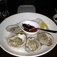 Foto diambil di HaChi Restaurant & Lounge oleh Jen O. pada 1/6/2013