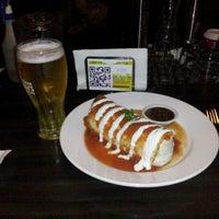 รูปภาพถ่ายที่ Salsa & Agave Mexican Grill โดย Michael W. เมื่อ 12/21/2012