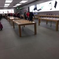 boka tid apple store väla