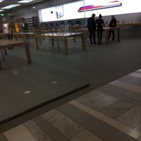 apple butik väla