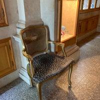c5f829f07 Photo taken at الفرع الرئيسي Swatch by Dr. Abdullah A. on 7/4 ...