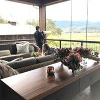 Foto scattata a Davis Estates da Erin L. il 10/15/2016