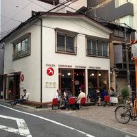Foto scattata a FUGLEN TOKYO da Johnny L. il 5/5/2013