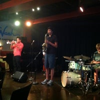 Photo taken at The Nash by Carri on 7/22/2013