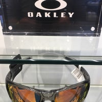 f6565ff4799c2 Photo taken at Sunglass Hut by Barry C. on 10 9 2018 ...