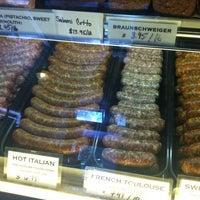 Foto diambil di Stachowski Market & Deli oleh John W. pada 5/21/2013