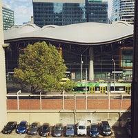 Photo prise au Hub Melbourne par Nguyen D. le4/15/2015