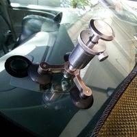 Photos At Pro Tech Auto Service Automotive Shop