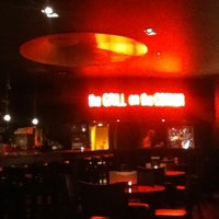 1/27/2013にIsabel A.がThe Grill On The Cornerで撮った写真