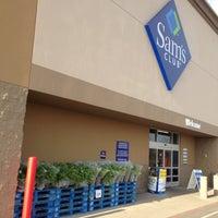Sam's Club - Warehouse Store in Battle Creek