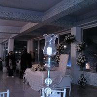 Foto scattata a Şişli Öğretmenevi da Olcay A. il 11/10/2012