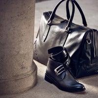 SARAR - 5220 Fashion Outlets Way #2345