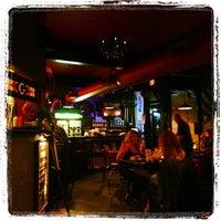 9/26/2012にStacey D.がJuliansで撮った写真