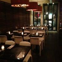 Land Thai Kitchen Now Closed Thai Restaurant In New York