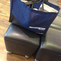 À Skechers Union Retailfermé De MaintenantMagasin Chaussures 8vOym0wnPN