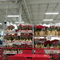 Photos At Bj S Wholesale Club Warehouse Store