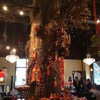 3/9/2013 tarihinde Tonina R.ziyaretçi tarafından All Chocolate Kitchen'de çekilen fotoğraf