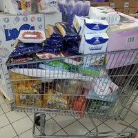 Super Spaccio Alimentare San Lorenzo Palermo Sicilia