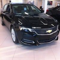 Le Relais Chevrolet >> Le Relais Chevrolet Cadillac Buick Gmc Saint Michel 5
