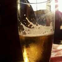 Foto tirada no(a) Bar do Martinho por Marina C. em 6/8/2013