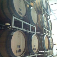 Tin Barn Vineyards 1 Tip From 253 Visitors
