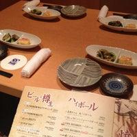 Снимок сделан в 庄や 入間店 пользователем のん 8/31/2013