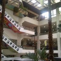 Foto tomada en Centro Ciudad Comercial Tamanaco (CCCT) por Martin Eduardo el 4/12/2013