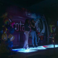 Protagonico Karaoke Bar (Now Closed) - Patria, JAL