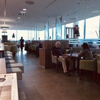 Xxxl Mann Mobilia Restaurant Eschborn Hessen