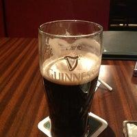 Foto diambil di Shamrock Pub oleh 🌿 Galina G. pada 1/5/2013
