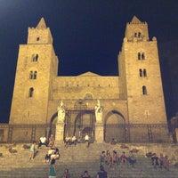 Das Foto wurde bei Ristorante Duomo von Alexandre B. am 7/16/2013 aufgenommen