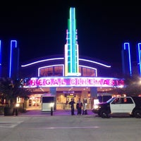 Regal Cinemas The Loop 16 & RPX - 46 tips
