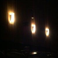 Foto tomada en Cinemark por Kiku L. el 4/3/2013