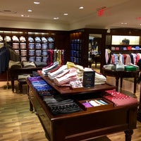 Brooks Brothers 1 Tip From 290 Visitors