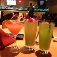 10/1/2012에 Tammy N.님이 Mizu Sushi Bar & Grill에서 찍은 사진