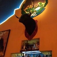 Foto tomada en Mi Pueblito Restaurant Bar & Grill por Bob E. el 11/19/2013