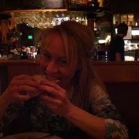 Foto scattata a Zolo Southwestern Grill da Leanne G. il 2/7/2013