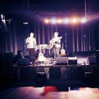 4/18/2014에 Jamie D.님이 Gypsy Sally's에서 찍은 사진