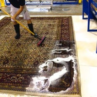 Heirloom Oriental Rug Cleaning Home Service In Indianapolis