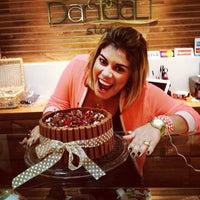 Das Foto wurde bei Dandali Store von Ana Karla C. am 5/14/2013 aufgenommen