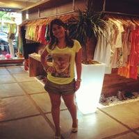 Das Foto wurde bei Dandali Store von Ana Karla C. am 11/13/2012 aufgenommen