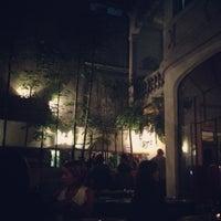 Foto tomada en La Broka por Adizayeth el 10/19/2012