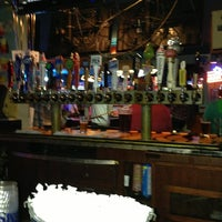 At Laurel Tavern Watching Former Packer >> Tiny S Tavern Now Closed Ocean Beach San Diego Ca